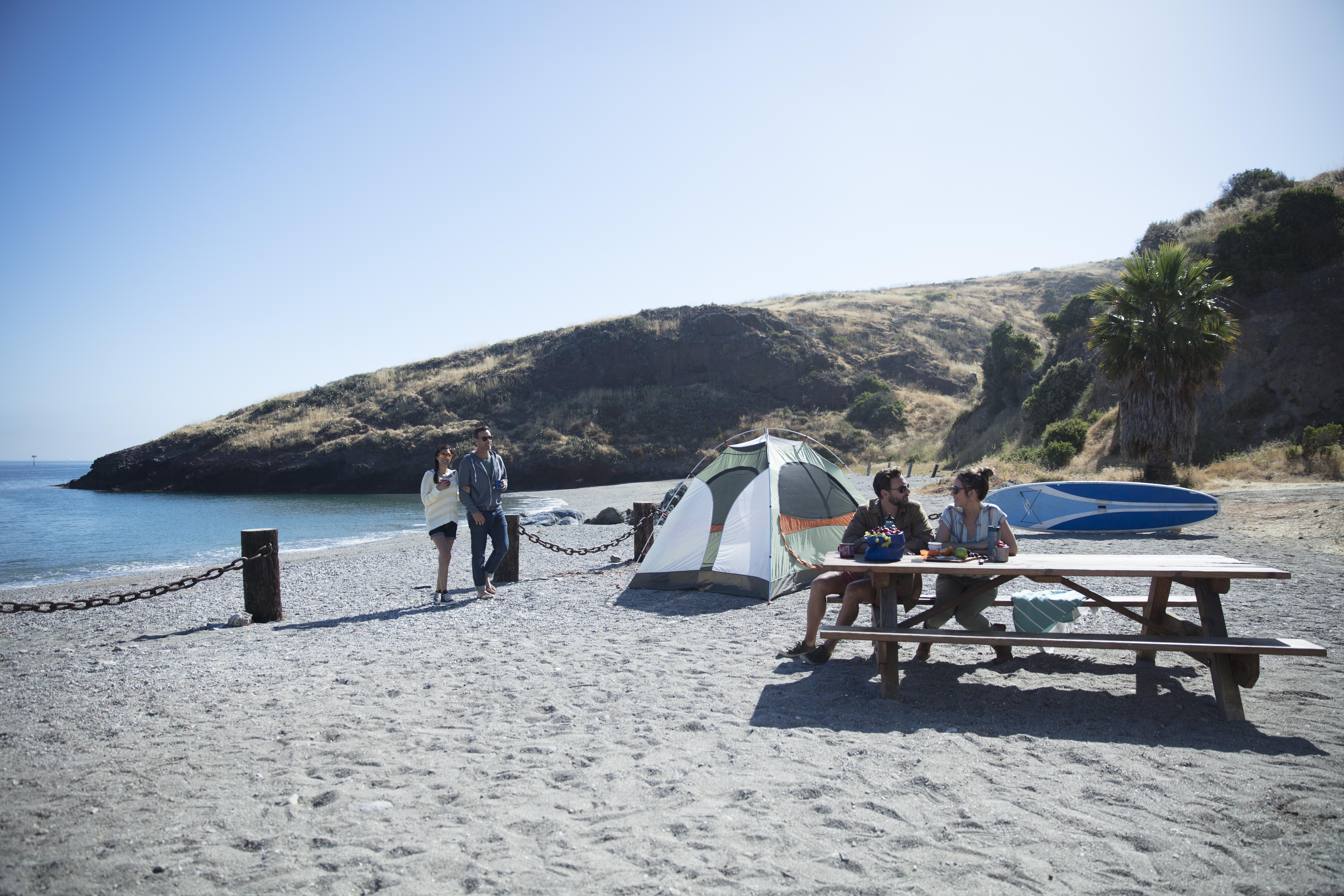 9d2484b1ea0 Catalina Island Camping | Boating | Visit Catalina Island