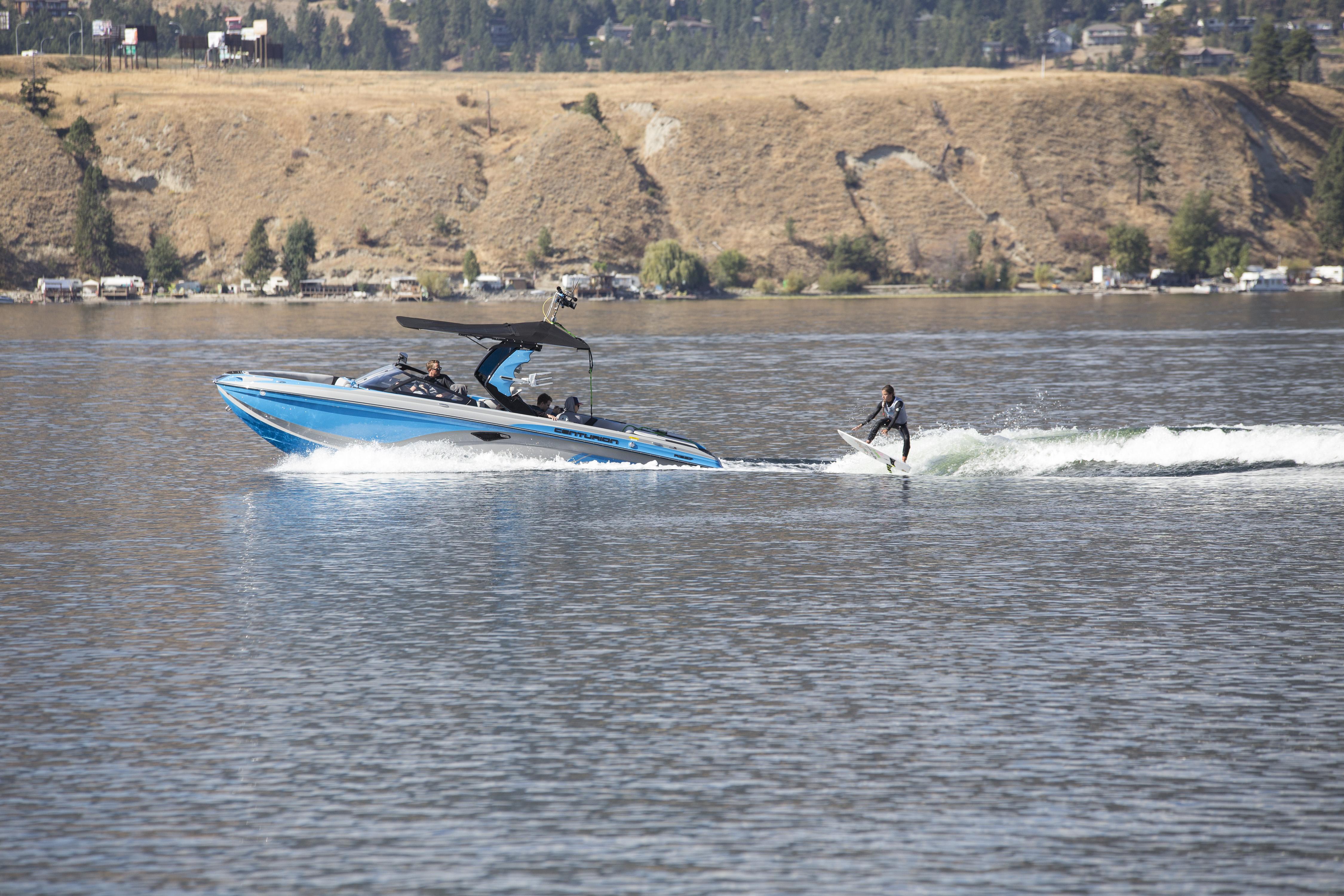 Okanagan Lake | Things to Do | Lake Activities | Kelowna
