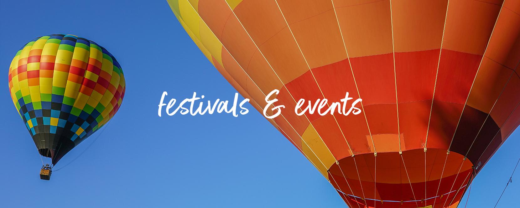 Temecula February Calendar 2019 Temecula Events and Entertainment   Calendar of Events   Temecula CA