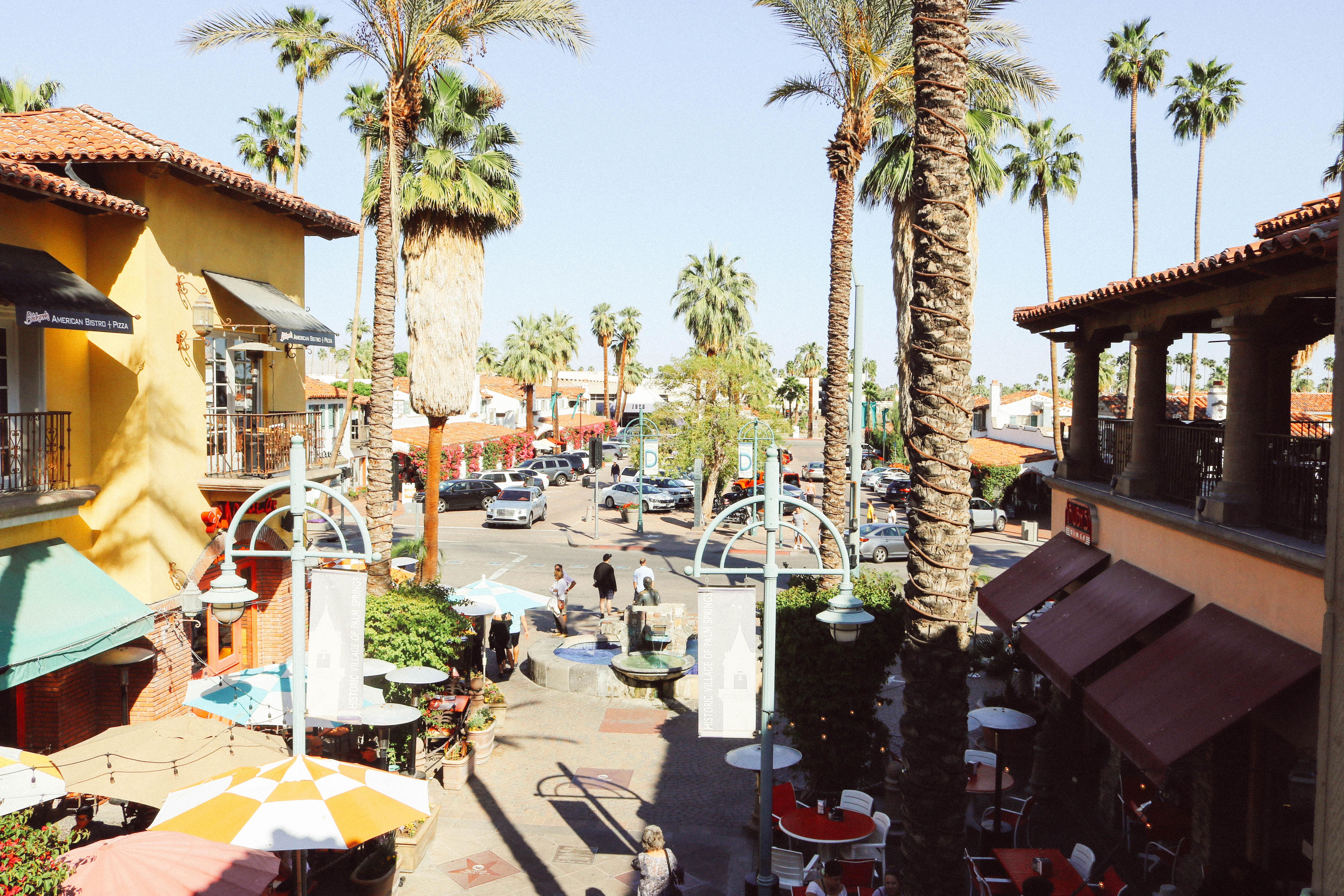 The Traveler's Guide to Downtown Palm Springs: Experience ... on morton botanical garden palm springs, map of greater palm springs, google map of palm springs, street map of palm springs, map of california and palm springs, celebrities living in palm springs, map of california cities palm springs, map of california showing palm springs, good neighborhoods in palm springs, map of cities around palm springs, i-10 palm springs, downtown palm springs, united states map with palm springs, famous people in palm springs, map of southern california palm springs, best shopping in palm springs, map of hotels in palm springs, map stars homes palm springs,