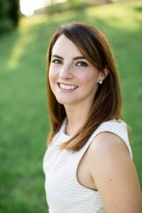 Jessica Fortner Image