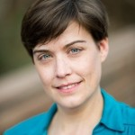 Nicole Castle Brookus Image