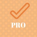 PRO (2)