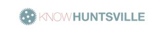 Know Huntsville Thumbnail 2