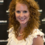 Huntsville/Madison County CVB Tourism Sales Manager Pam Williams