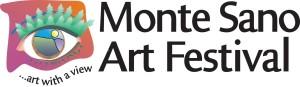Monte Sano Art Festival in Huntsville, Alabama via iHeartHsv.com