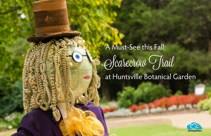 scarecrow-trail-blog-main-graphic-2