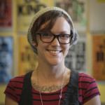 Kimberly Casey - Lowe Mill ARTS & Entertainment