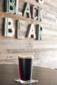 Untap Winter with 5 Huntsville-area Beers