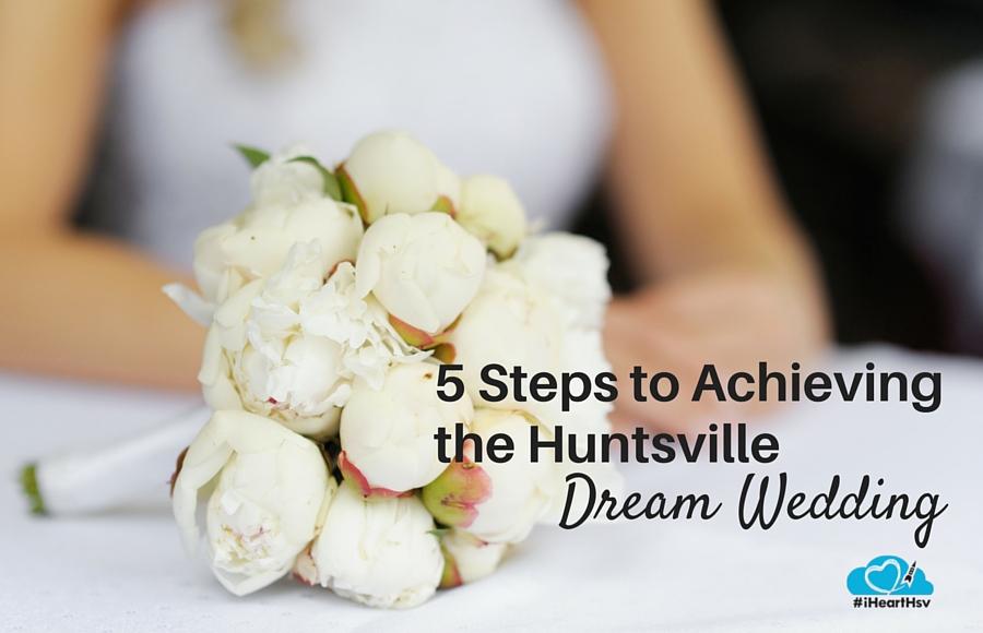Wedding Blog Graphic