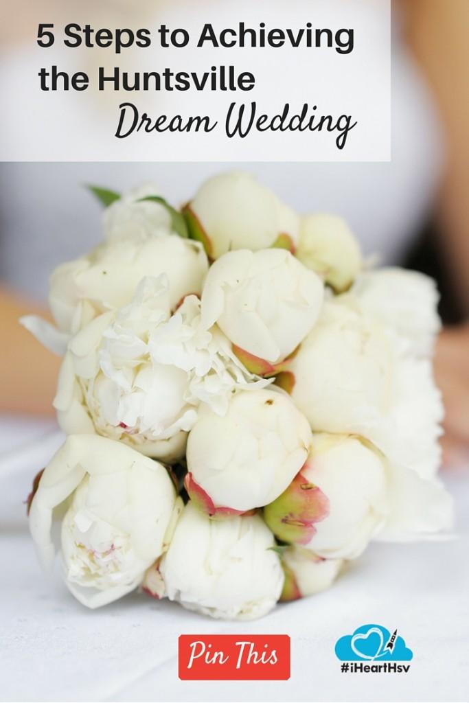 Wedding PINTEREST