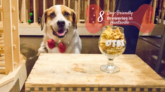 dog-breweries-slider-1