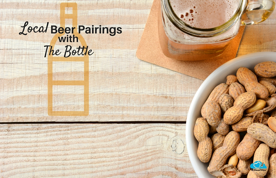 Local Beer Pairings SLIDER- BLOG GRAPHIC (1)