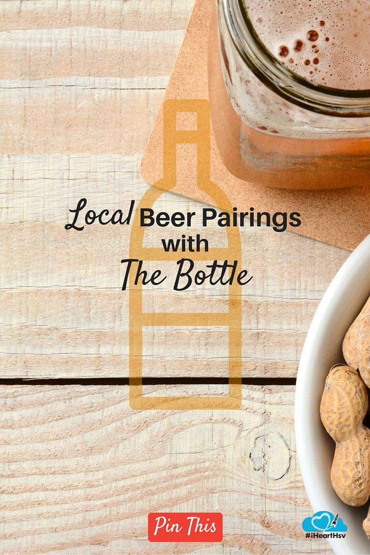 Local Beer Pairings INSTA (1)