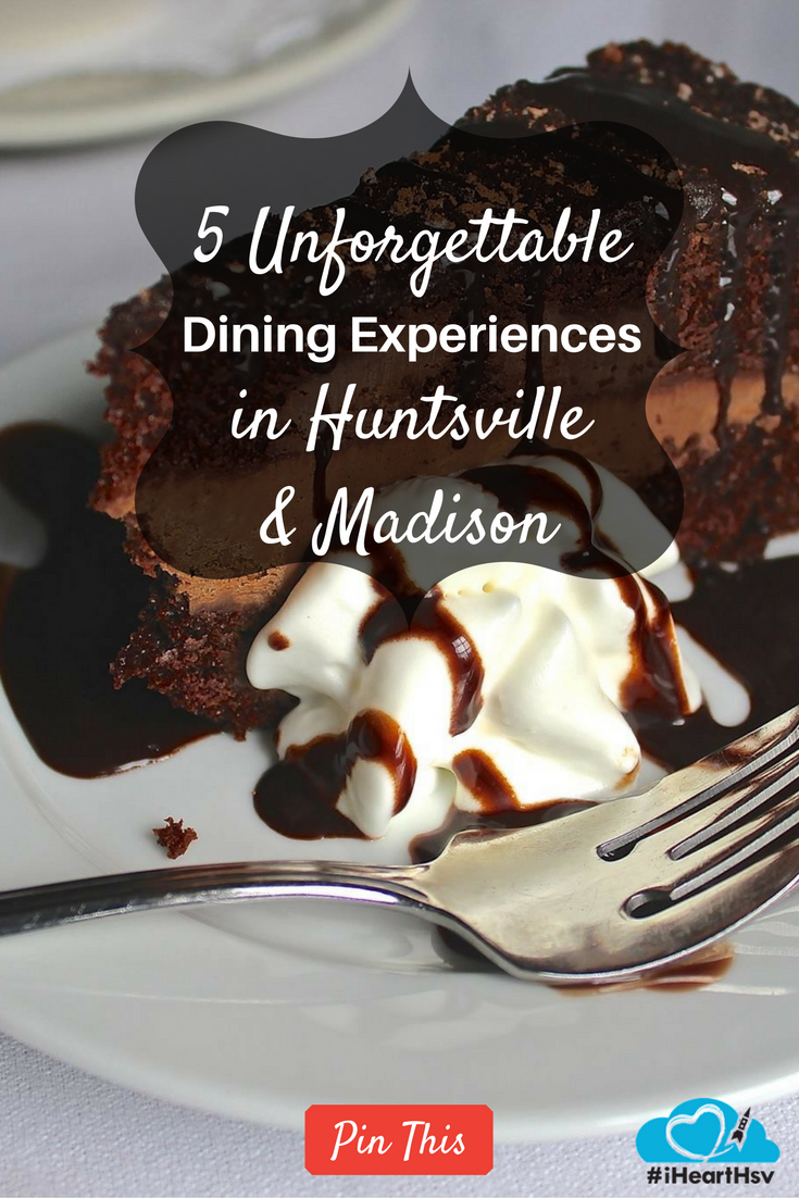 Dining Experiences PINTEREST (1)