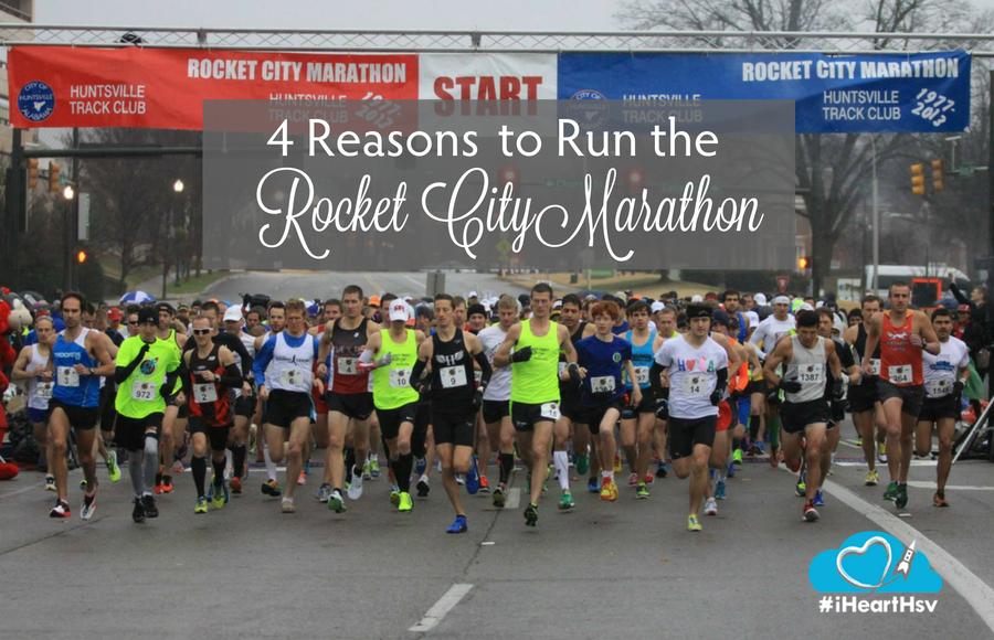 4-reasons-to-run-the-rocket-city-marathon-main-blog-graphic