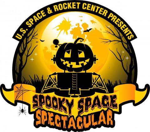 spookyspacespectacular_land_1