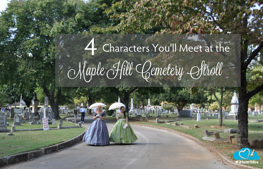 maple-hill-cemetery-stroll-main-graphic-2