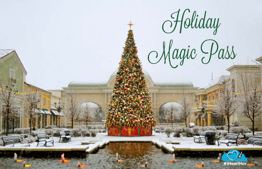 holiday-magic-pass