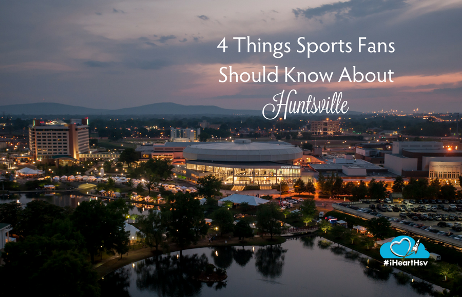 4-things-sports-fans-should-know