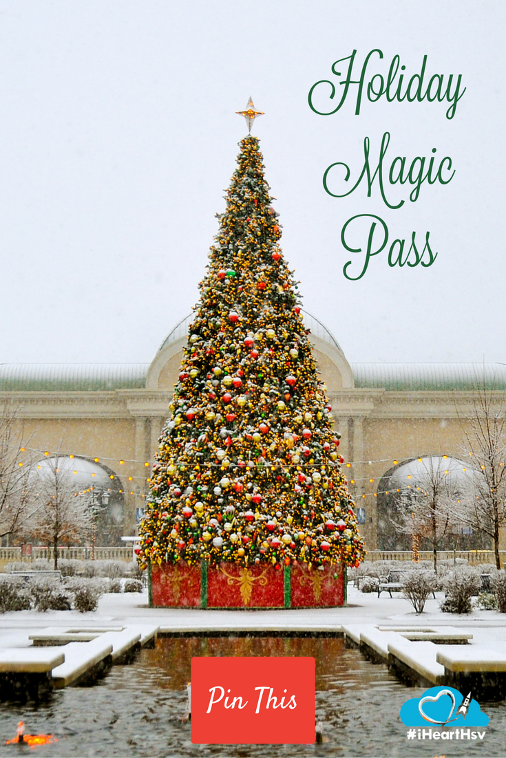 copy-of-holiday-magic-pass