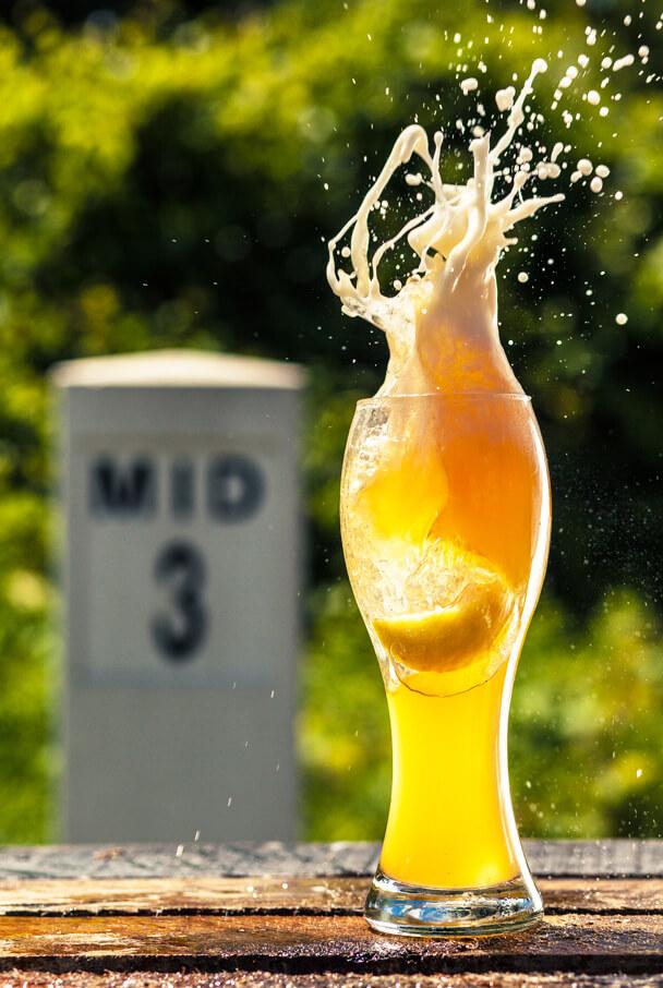 Midland Brewing Company | Michigan brewery in Midland, MI