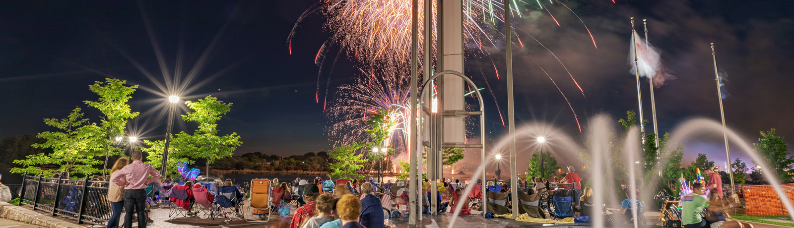 Great Lakes Events | Michigan Things to Do, Festivals & Museums
