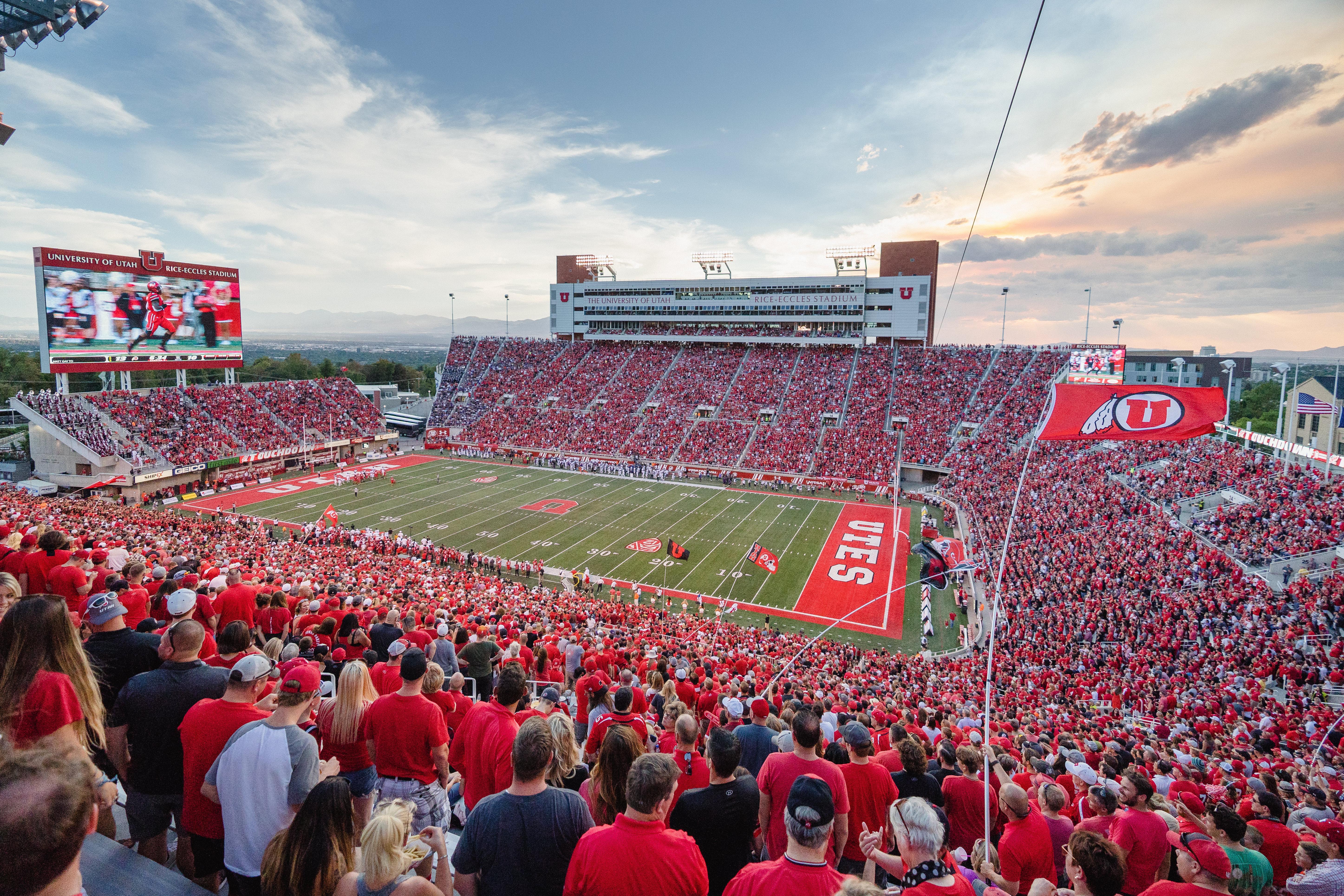 Utah Events Calendar 2022.Salt Lake City Sports Events Sports Outdoor Events