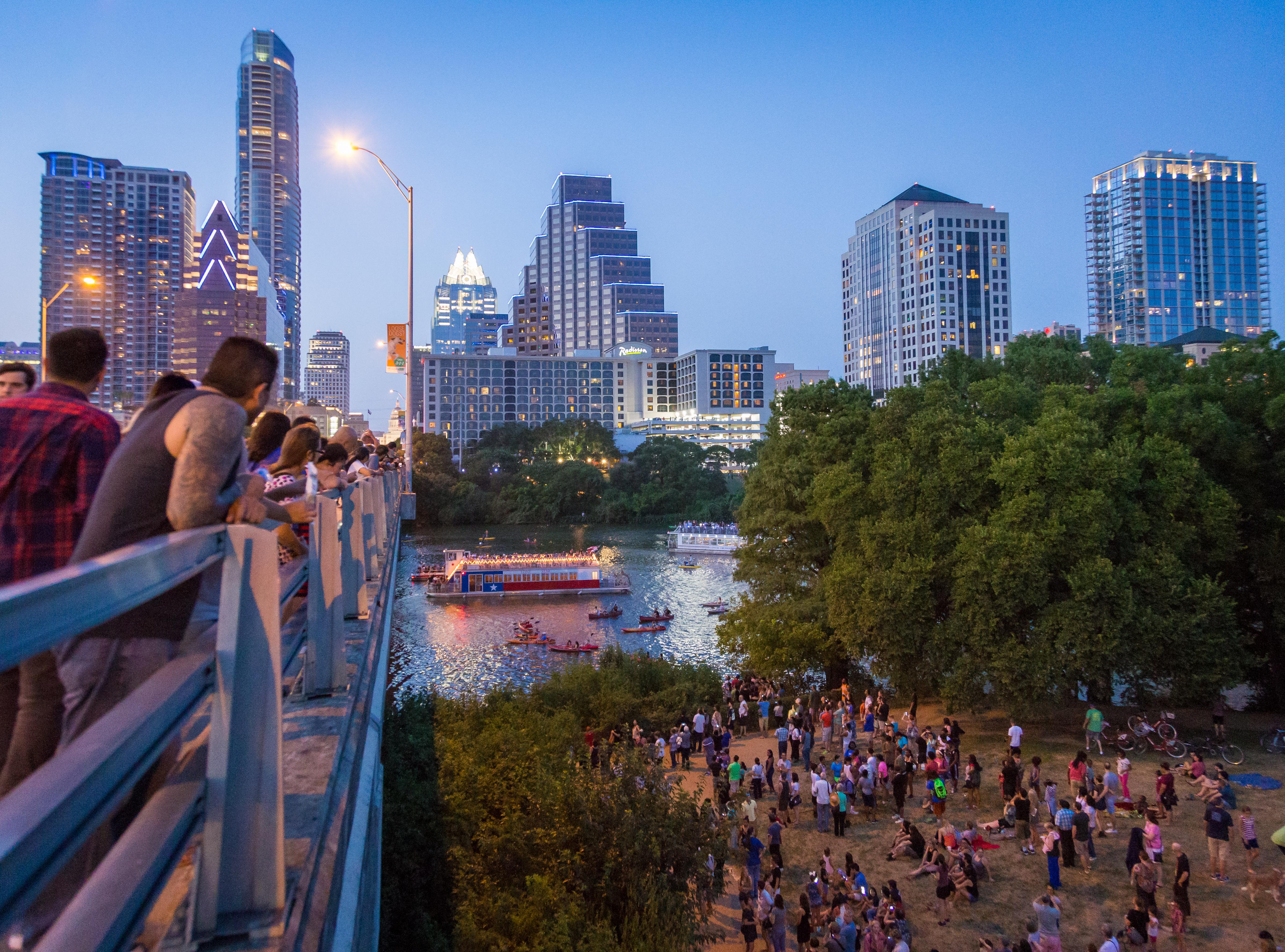Austin Texas Karte.Plan A Trip To Austin Tx Travel Information Maps Visitors Guide
