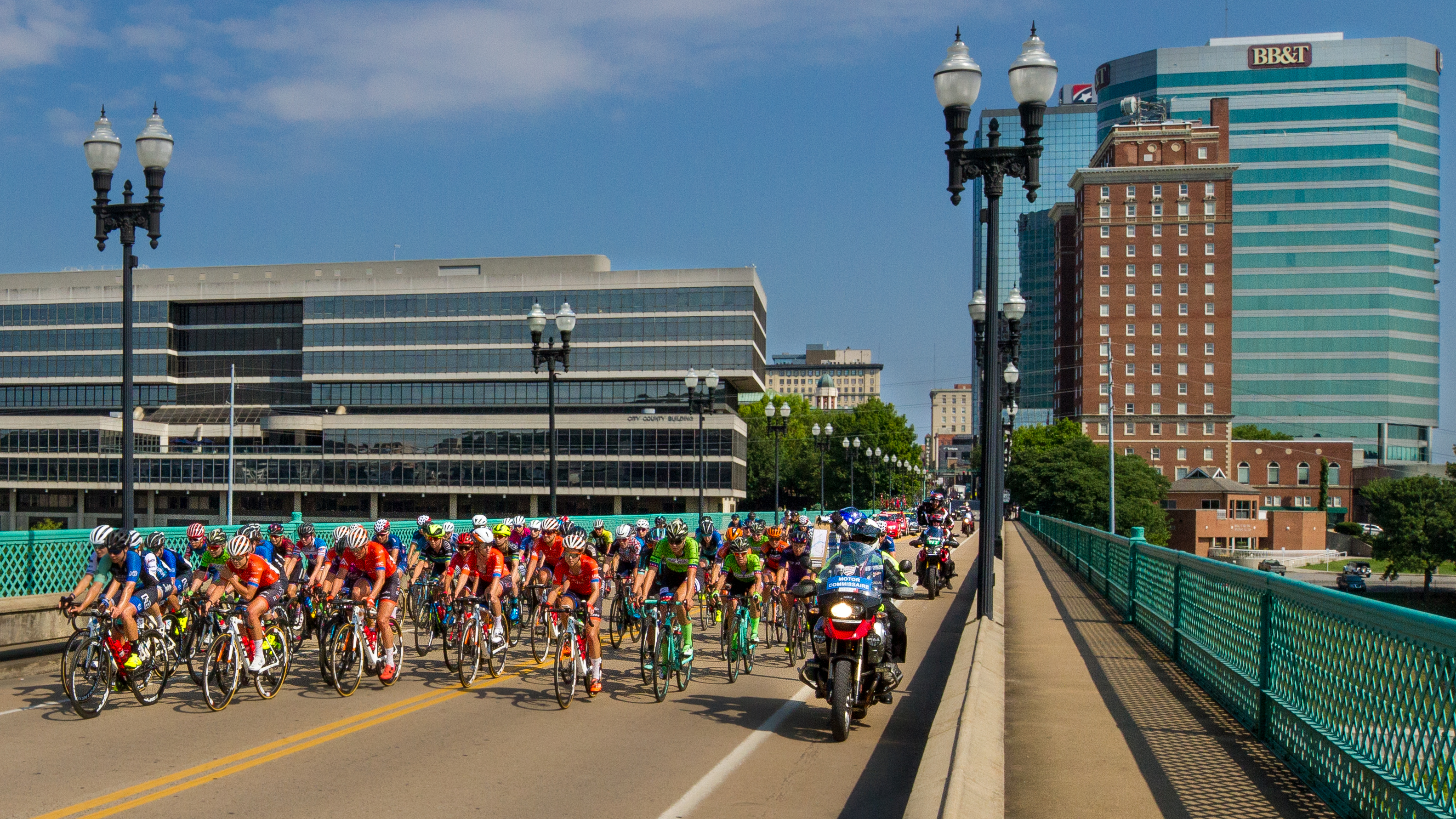 Pay Roadandtrack Com >> Usa Cycling In Knoxville Tn June 27 30 2019