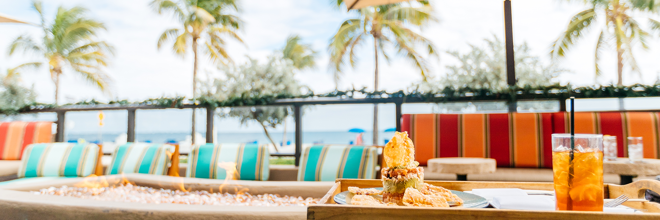 Greater Fort Lauderdale Restaurant Month | Broward County