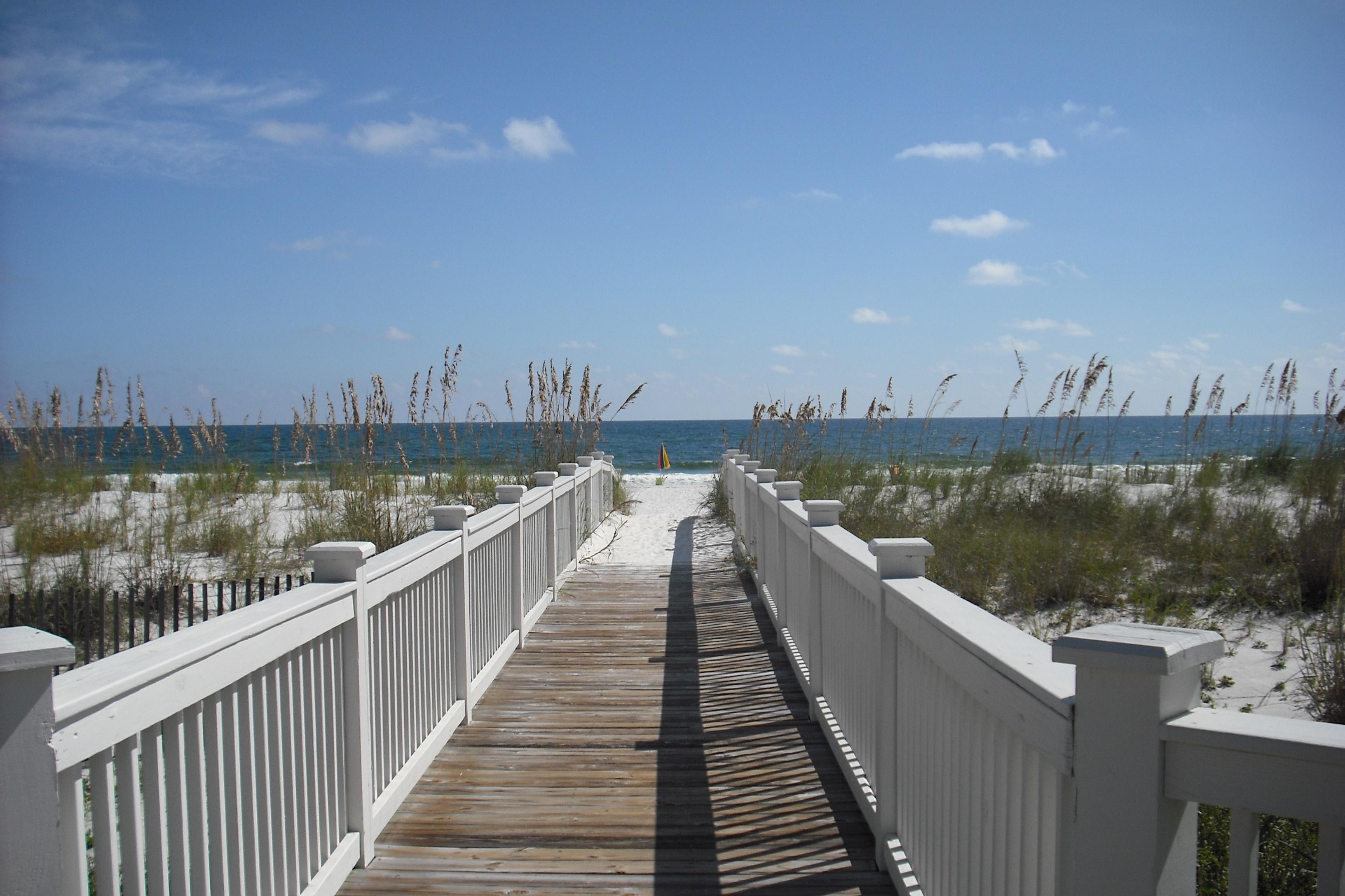 shopping alabama beaches guide family friendly spots