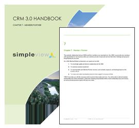 CRM handbook ch 7