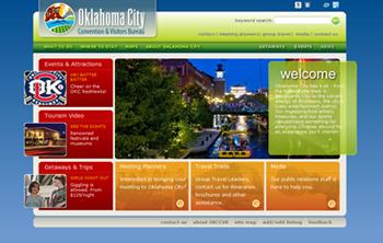 OKC old site