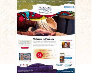 Paducah website_new