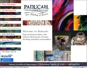 Paducah website_old