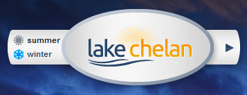 lake chelan seasonal toggle