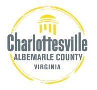 Charlottesville 2013 Logo