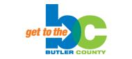 BCVB Logo