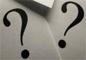Question Thumbnail 2013