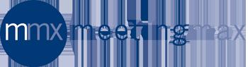 meetingmax logo