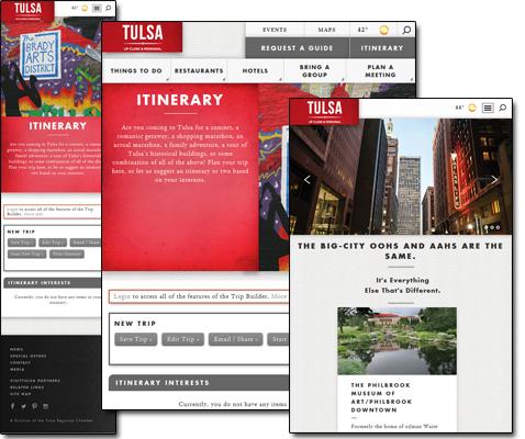 Tulsa 2