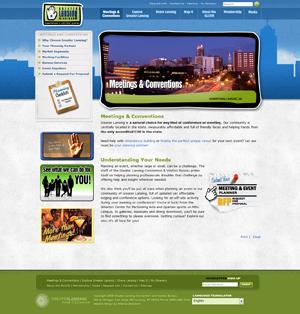 Lansing_old site