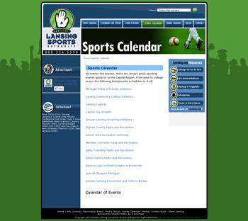 Lansing sports_old