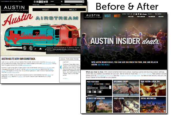 Austin_Before and After