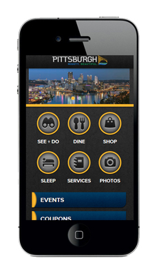 Pittsburgh Mobile