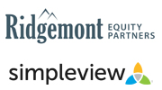 Ridgemont SV Logo 2013