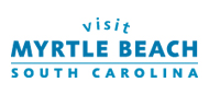 Myrtle Beach Area CVB Logo
