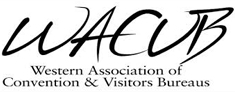 WACVB Logo
