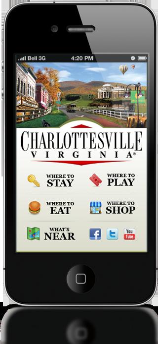 Charlottesville_Mobile_Mock 2012